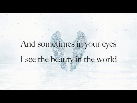 Coldplay - Miracles (Lyrics)