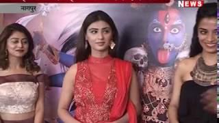Full Masti Offscreen of Mahakaali Actors - B0llywood Talk