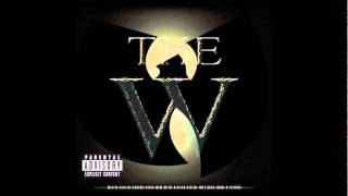 Wu-Tang Clan feat. Busta Rhymes - The Monument