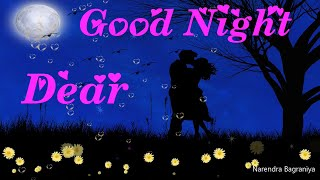 Good Night Romantic Status, Romantic Good Night Status, Good Night Status, Wishes,Sweet Ringtone