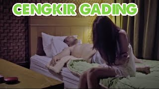 BISNIS LENDIR JUAL DIRI, CENGKIR GADING - PART 1 ( SHORT MOVIE )