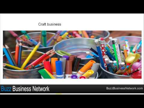 Watch the  6 Business Ideas To Start video