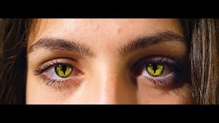 V:RGO x TRF - ANACONDA (OFFICIAL VIDEO) Prod. by Kolev
