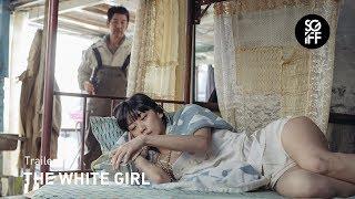the-white-girl-trailer-sgiff-2017.jpg