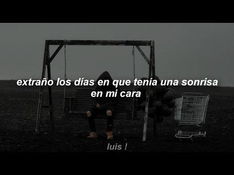 NF ●I Miss the Days● Sub Español |HD|