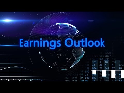 When Will Strong Earnings Growth Come Back?