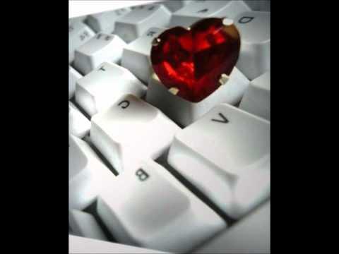 MiXi - Виртуальная любовь (Radio Edit)