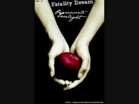 Forever - Breaking Benjamin (Twilight)