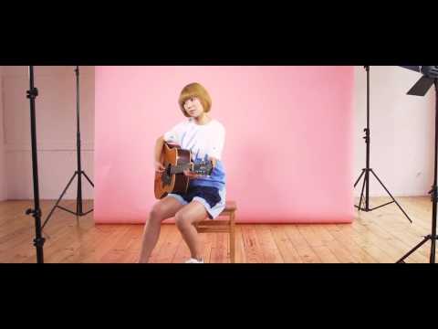宇宙まお「夢みる二人」MV