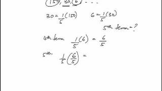 PRACTICE TEST 8 SECTION 3 QUESTION 10 OFFICIAL SAT STUDY GUIDE SAT MATH