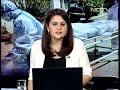 Delhi Government vs Bharat Biotech Over Covaxin Supply  - 02:24 min - News - Video
