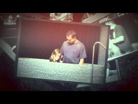 Baptism - Bethel South Campus