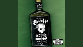 Tequila Sunrise (Spanish Version)