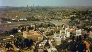 Jerusalem   Filmed in Imax 3D [HD]