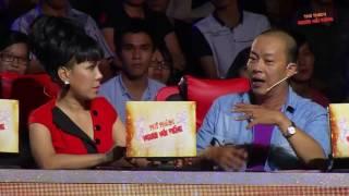 Thử Thách Người Nổi Tiếng - Tập 5 | Trấn Thành - Việt Hương - Đức Hải - Hoàng Mập - Mai Hồ | Full HD