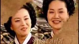 Da Chang Jin....Opening Nice Music
