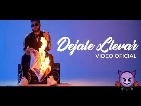 Alex Rose- Dejate llevar Remix - Oficial  2020 ♫ (Remix)- 2020 Oficial (Letra)♫ ENERO