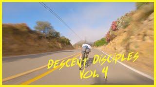 Descent Disciples   Vol. 4   The King Of Supertuck