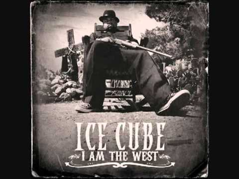 Ice Cube - Your Money Or Your Life