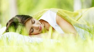 Inner Peace: Music to Fall Asleep, Deep Relaxation, Good Night Music ◊815