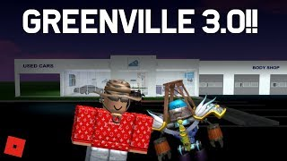 Greenville Tickets   Watch Videos   FUEL!!   Greenville Ep  17