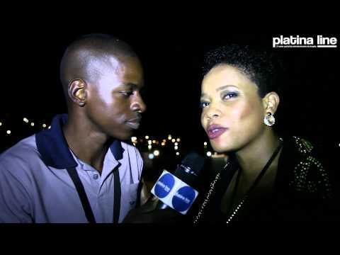 Baixar Luanda Sound  Fest   Yola Semedo e Kueno Aionda