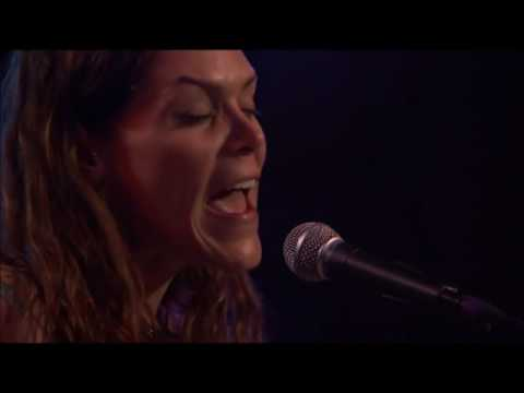 Beth Hart  - Leave The Light On 2008