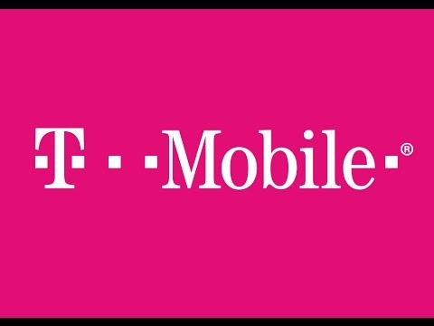 T-Mobile®
