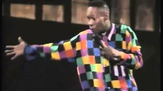 Comedian Goes Crazy On The Audience (R.I.P) Def Comedy Jam - YouTube.webm