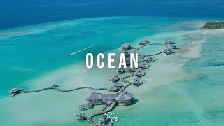 """Ocean"" - Happy Uplifting Trap Beat 