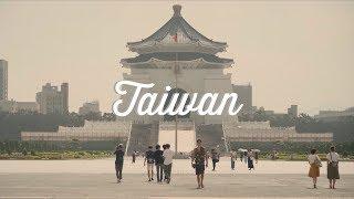 Explore Taiwan | STA Travel