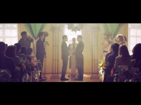 Baixar MACKLEMORE & RYAN LEWIS - SAME LOVE feat. MARY LAMBERT (OFFICIAL VIDEO)