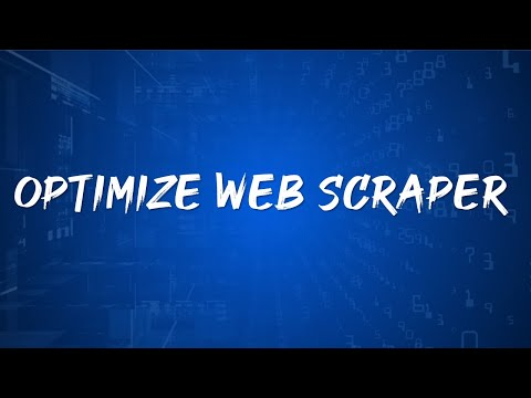 How to Maintain Data Quality While Web Scraping