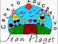 Jean Piaget: Día de la bandera