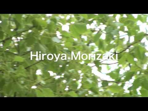 Hiroya Morizaki I ♥ BMX