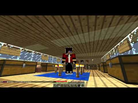 Baixar Dancinha Big Merda(Minecraft)-Paródia Scream and shout (Galo Frito)