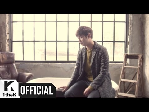 [MV] Jin Won(진원) _ So Beautiful