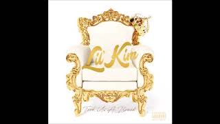Lil' Kim - Took Us A Break (Audio)