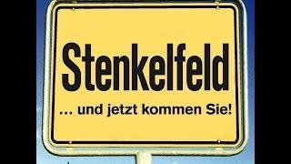 Stenkelfeld … und jetzt kommen Sie!