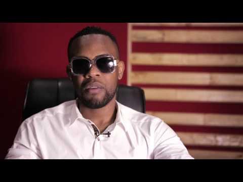 Baixar Música é Vida: Entrevista com G2