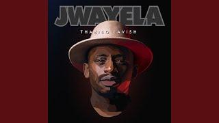 Jwayela