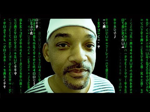 Why I Turned Down The Matrix | STORYTIME