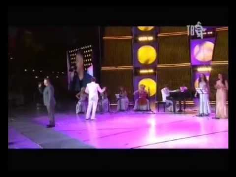 Вадим Кузема 2011 - Путана и луна, Сладкая женщина