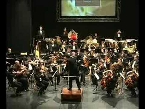 El Padrino (BSO) de Nino Rota