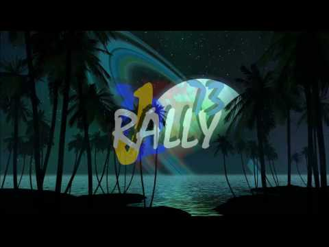 cumbia villera mix  2010 djrally73 videos hd musica  bailable.mp4