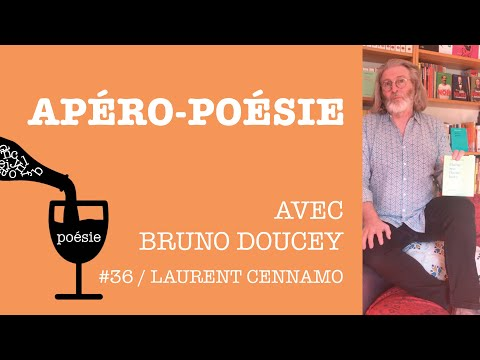 Vidéo de Laurent Cennamo