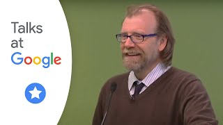 Tenth of December | George Saunders | Talks at Google