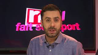 http://www.nrtv.ch/2017/12/07/nrtv-fait-son-sport-54/