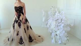 0424aed0bd44f92 Волшебные платья для самых важных событий ! Сдаются на прокат на 3 дня .  Вечернее платье взрослое - прокат 1500 лей . Подходит на размеры 36-42.