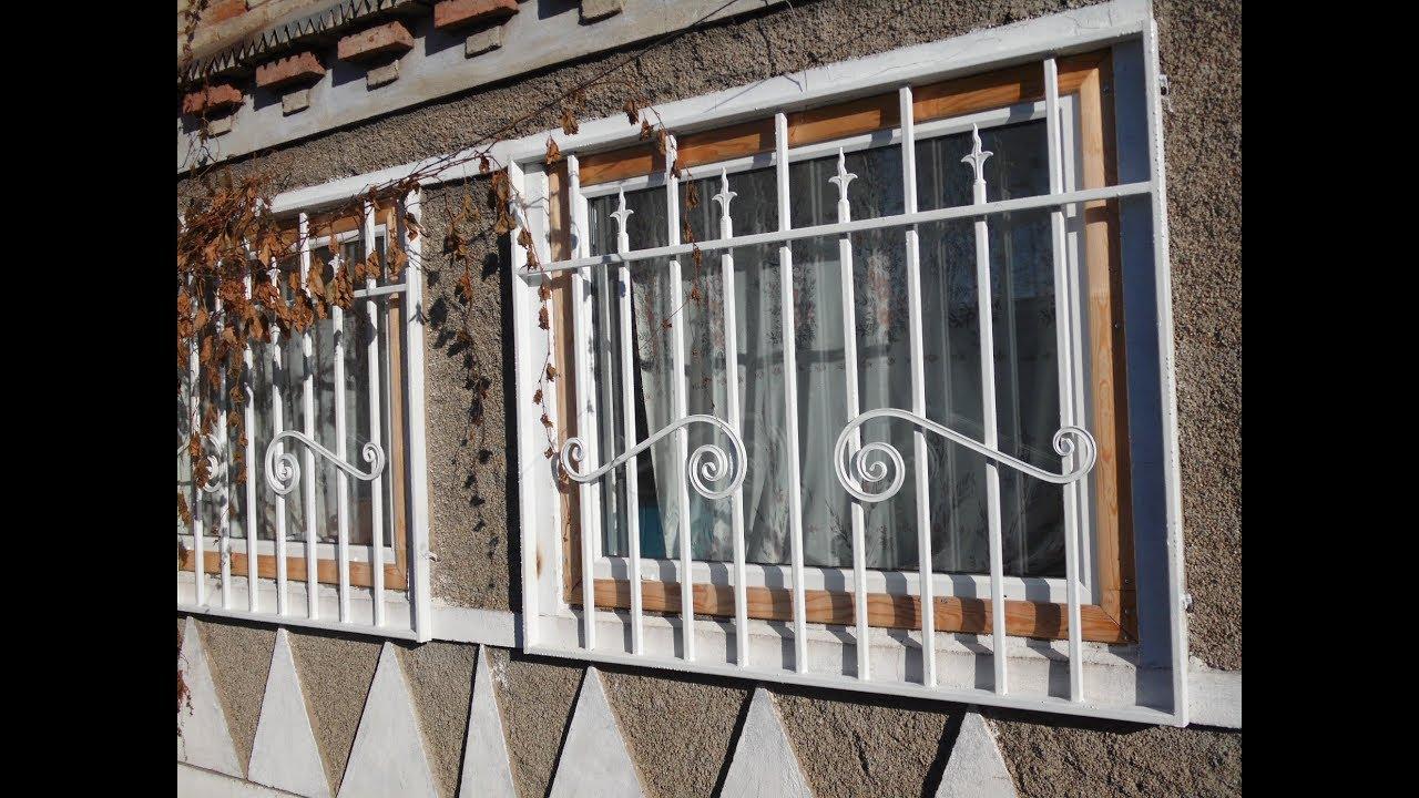 "Картинки по запросу ""дом с решетками на окнах"""